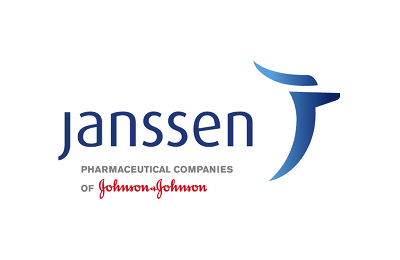 Janssen for patients