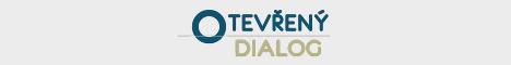 otevrenedialogy.cz